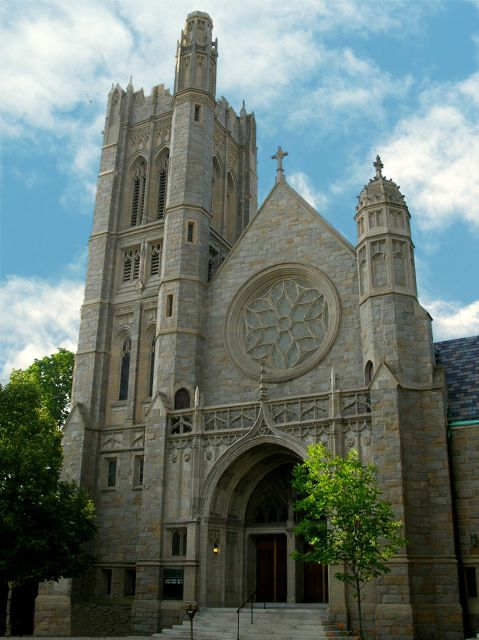 Lutheran church near me find your local service for Find an architect near me