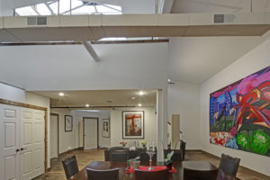 Linden Lofts II 0019