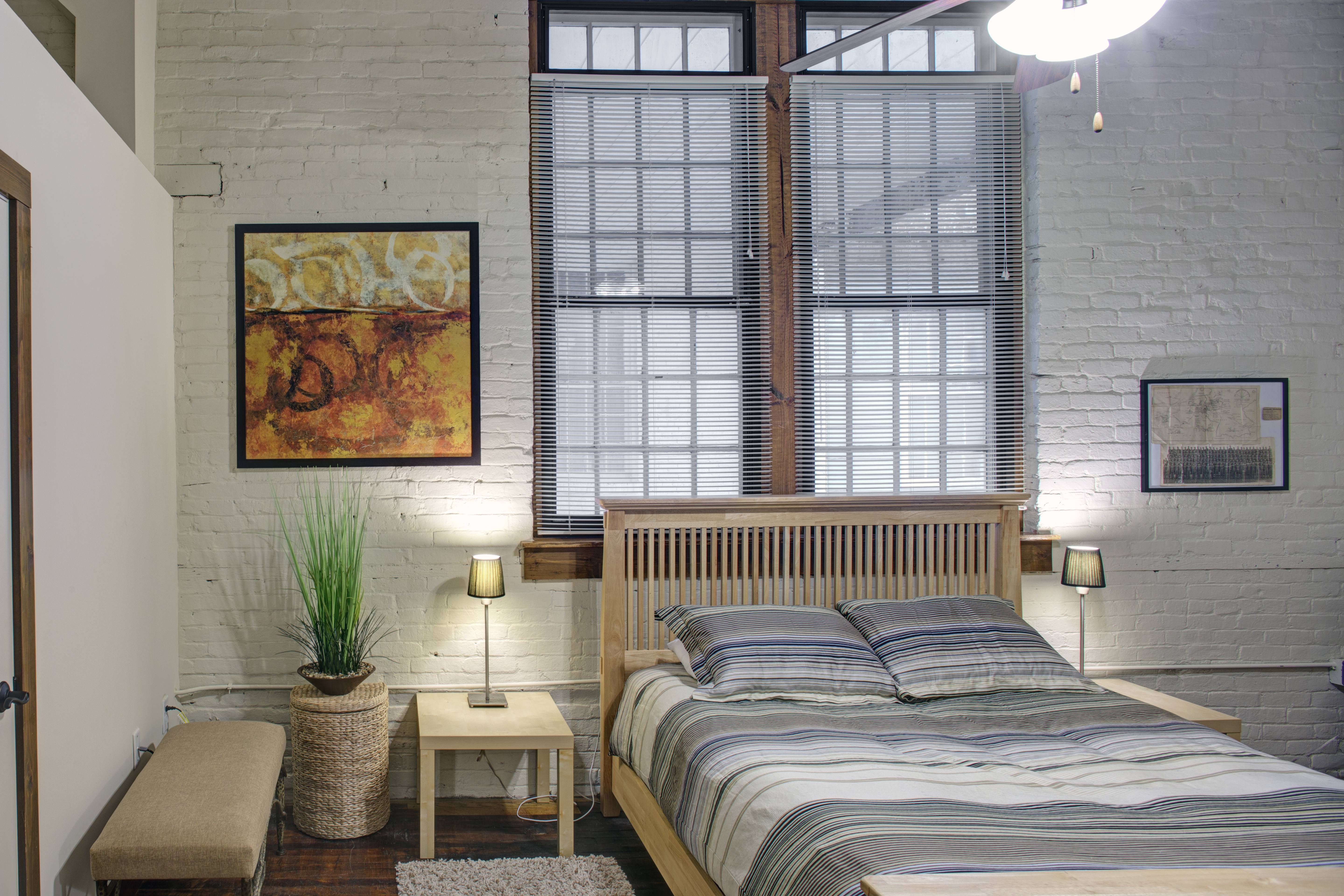 Linden-Lofts-II-0005