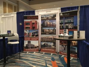 Self-Storage Association Conference